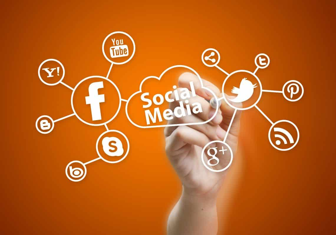 Social Media Marketing Malaysia: What Are Your Concerns?