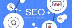 How Much Does SEO Costs In Malaysia