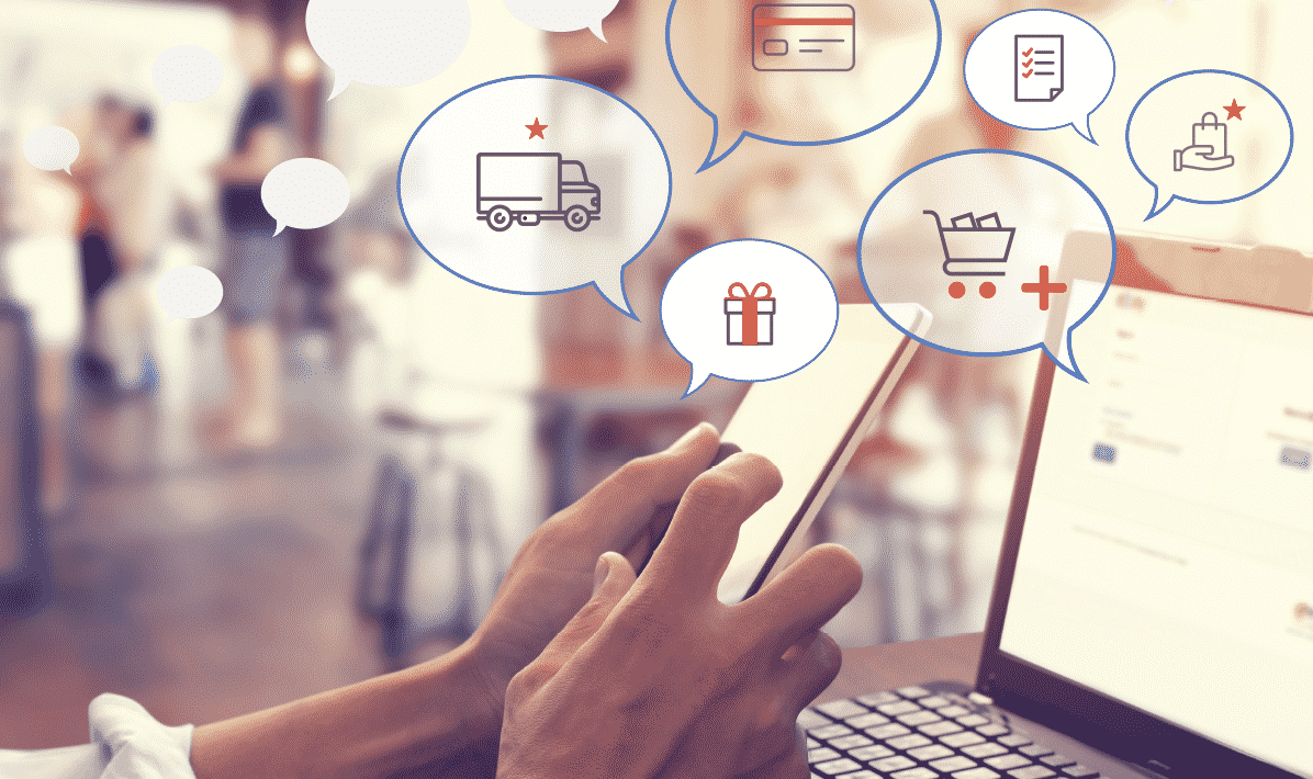 How To Start An eCommerce Store In Malaysia