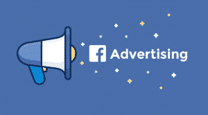 Find Facebook Ads Agency Malaysia
