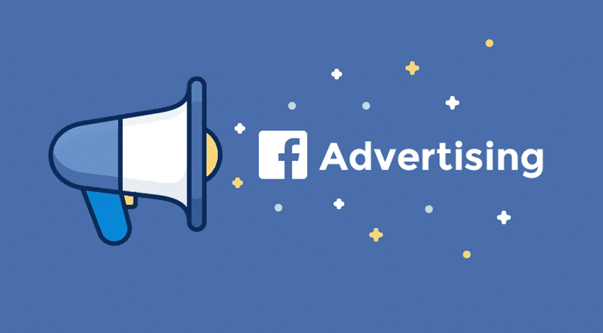 Facebook Marketing Ads Agency Malaysia: How To Find And Why It Matters