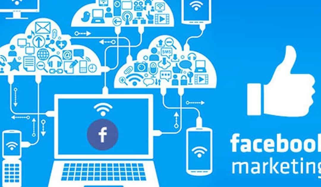 How To Use Facebook To Market Your Business In Malaysia?
