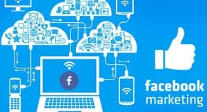 How To Use Facebook To Market Your Business In Malaysia