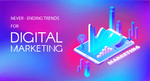 Top-Digital Marketing Trends in 2019 Malaysia