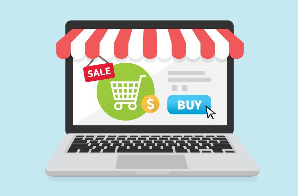 How To Start eCommerce Business In Malaysia 2019?