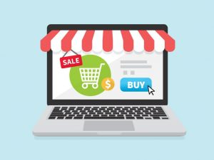 How To Start An Ecommerce Store In Malaysia 2019