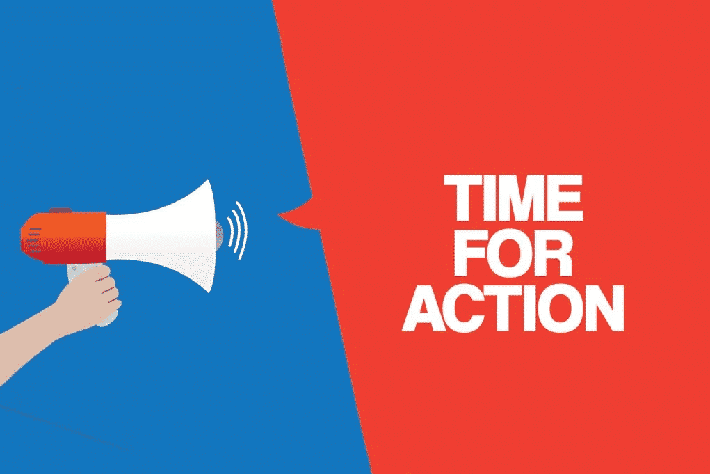Call To Action In Push Messages Marketing Malaysia