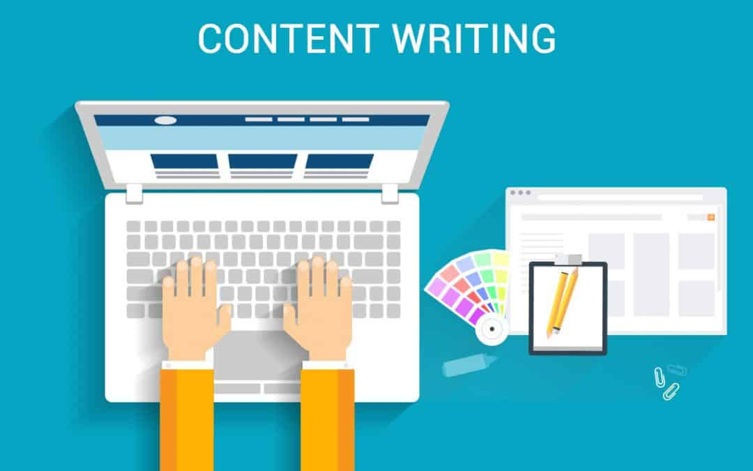 How Much Does Content Writing Costs In Malaysia?