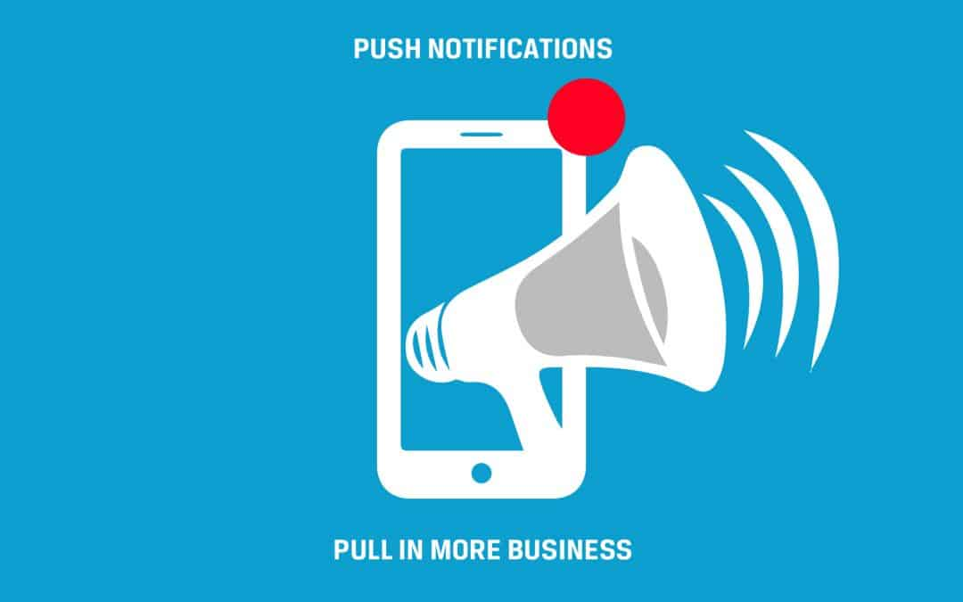 Push Notification Marketing: Growing Trend for Business in Malaysia